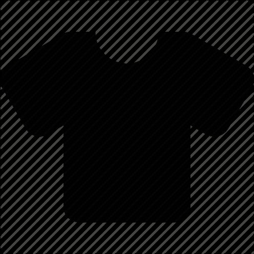 Apparel, Clothes, Clothing, Fashion, Shirt, Shopping, Tshirt, Wear