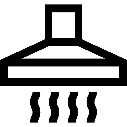 Extractor Icon Extractor