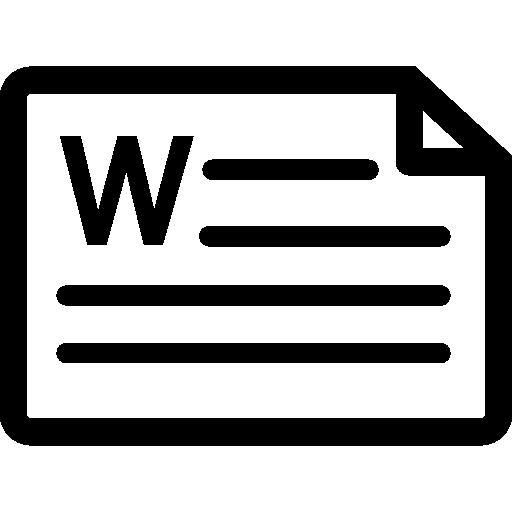 Basic Window, Open Window, Interface, Window, Window Appearance