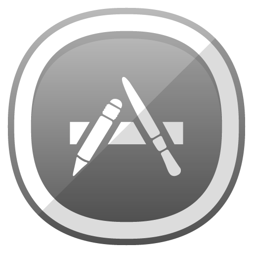 Apple Play Store Icon Free Download As Png And Formats
