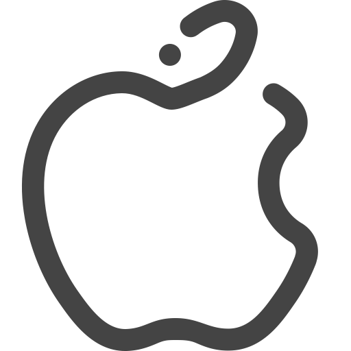 Mac, Machintosh, Logo, Itunes, Apple Inc, Apple, App Store Icon