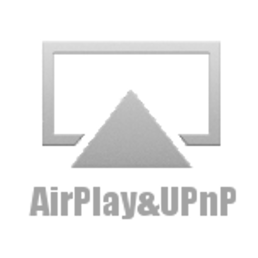Airreceiver Appstore For Android