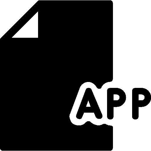 App Icon Programing Freepik