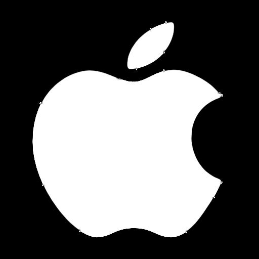 Icon Tech Awareness