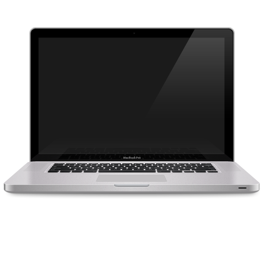 Changing Desktop Hard Drive Icon Problem Overclockers Uk Forums