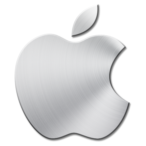 Startup Disk Full Mac Observe Steps To Be Taken