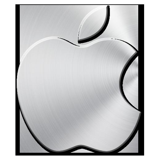 Apple Icon Apple, App