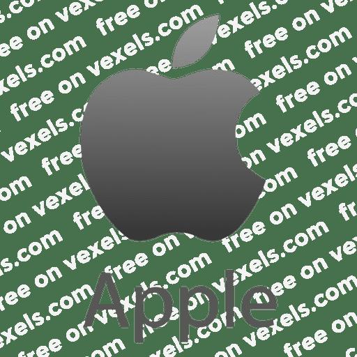 Apple Icon Emoji at GetDrawings com | Free Apple Icon Emoji