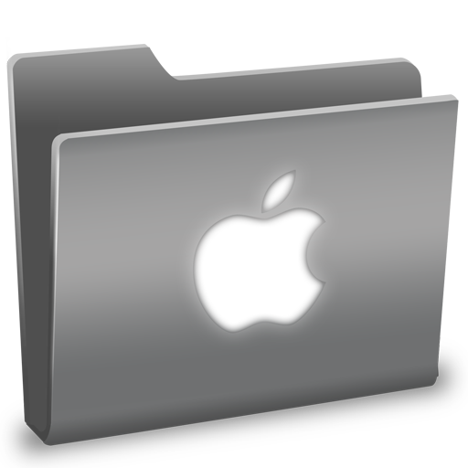 Apple Icon Free Search Download As Png