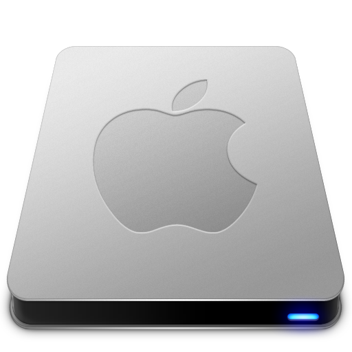 Apple Icon Free Download As Png And Icon Easy