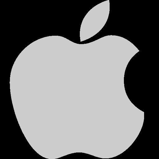 Macintosh, Steve Jobs, Apple Icon