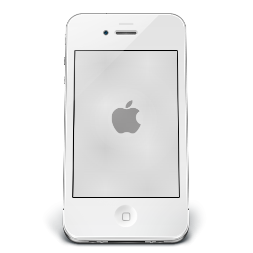 Iphone Image Transparent Black And White Huge Freebie! Download