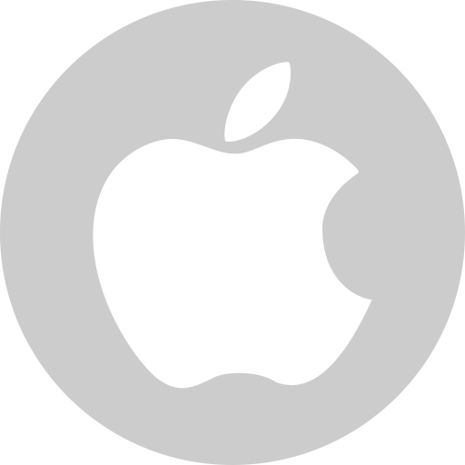 Apple Icon With Png And Vector Format For Free Unlimited