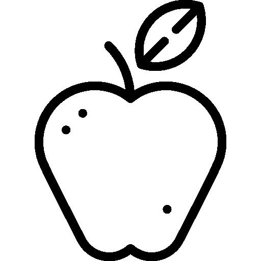 Apple Icon High School Sets Freepik