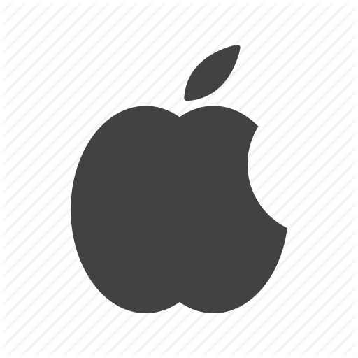 Apple Illustrator Logo Png Images