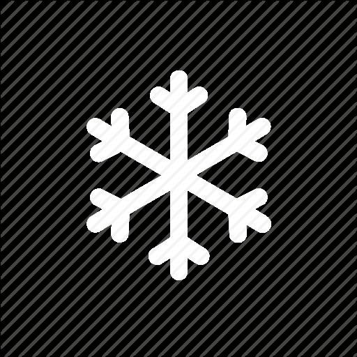 Apple Weather Icon