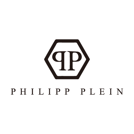 Image Result For Philipp Plein Logo Processes