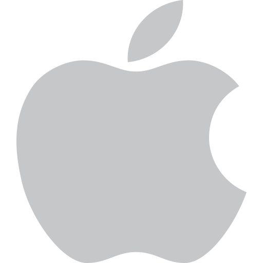 Small Apple Logo Png Images