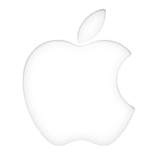 Amazing Apple Wallpaper Logo Png Images