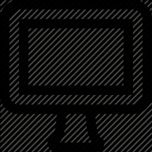 Apple Keynote Icon