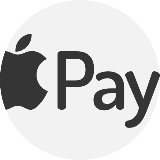 Apple Pay Logo Transparent Png Clipart Free Download