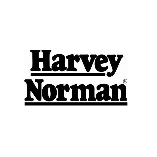 Harvey Norman Ie On Twitter With Over Millions Songs And Zero