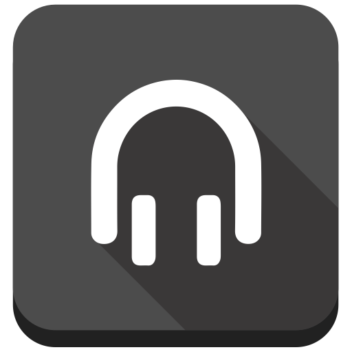 Apple Music Icon Png at GetDrawings com | Free Apple Music