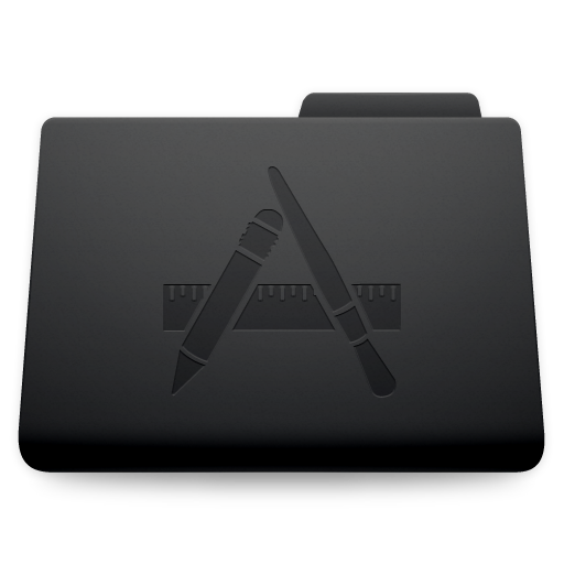 Applications Icon Free Download As Png And Formats