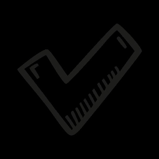 Checkmark, Apply, Check, Done Icon Free Of Good Idea
