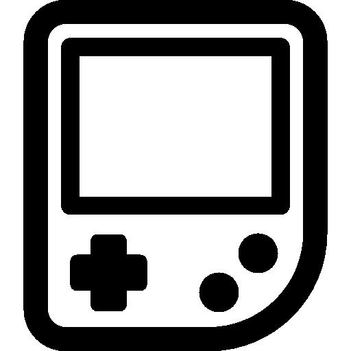 Arcade, Video Game, Video Games, Joystick, Joysticks, Technology Icon