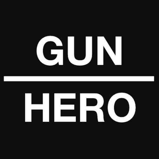 Gun Hero Infinite
