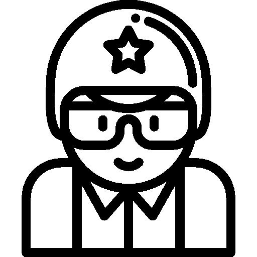Amusement, Retro, Arcade, Games, Score Icon