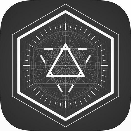 Game Finder Pocket Gamer