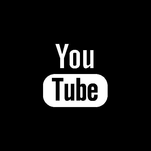 Openledger Youtube Download Clout Token Online Grade