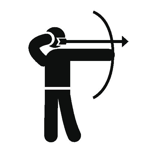 Archery Png Transparent Archery Images