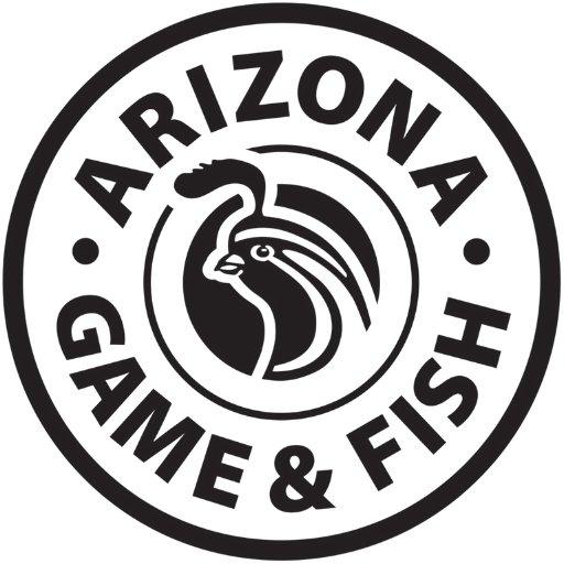 Arizona Game Fish