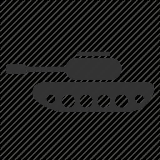 Icon Army Vector