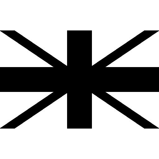 Military British Army Icon Windows Iconset