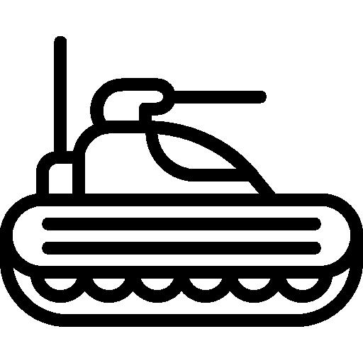 Icon Army Badges Smashicons