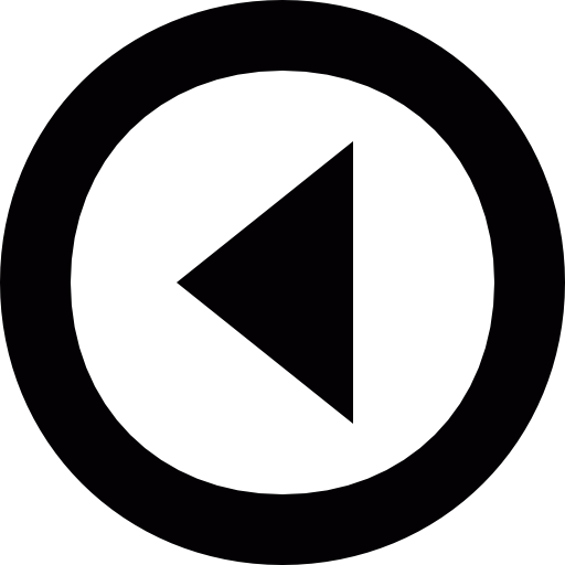 Controls, Arrows, Keys, Left, Arrow, Button Icon