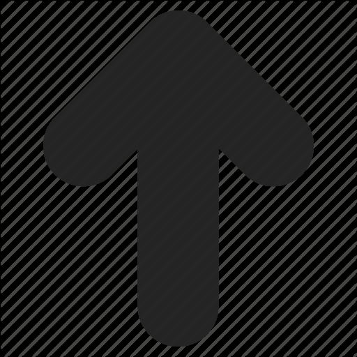 Arrow, Down, Download, Up, Up Arrow Icon