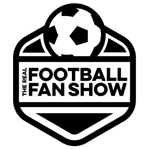 The Real Football Fan Show On Twitter Arsenal Fan Goes
