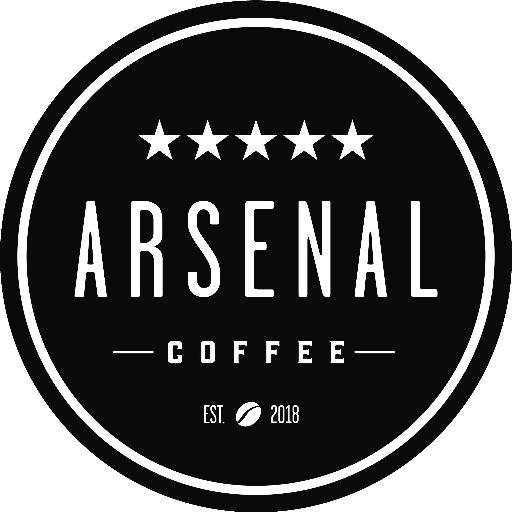 Arsenal Coffee Co
