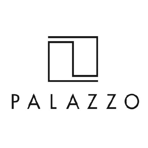 Palazzo Editions On Twitter Available From November, This