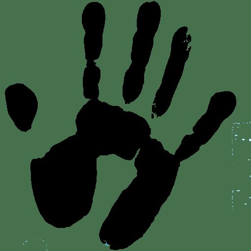 Twitter Logo Icon Transparent Kids Arthritis