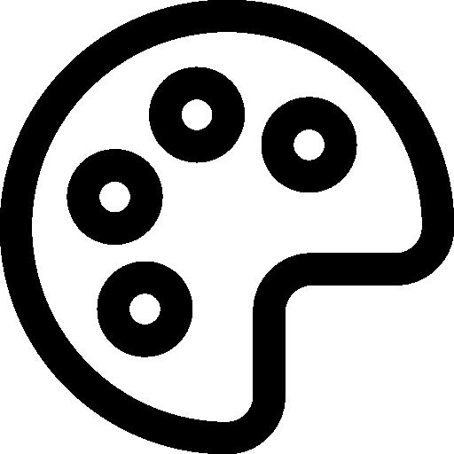 Artist Icon