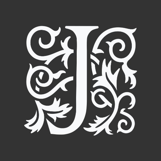 Jstor Daily On Twitter The New Exhibit