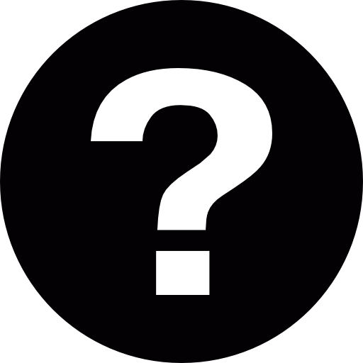 Question Button