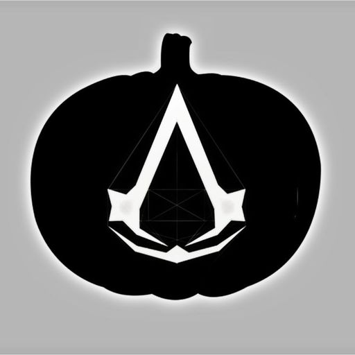 Assassins Creed Origins Icon at GetDrawings com | Free