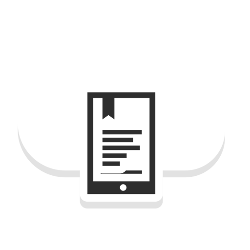 Icon Cloud Assessment
